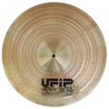 UFIP EXTATIC SERIES RIDE MEDIUM 20""