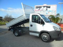 Iveco Daily ribaltabile Diesel