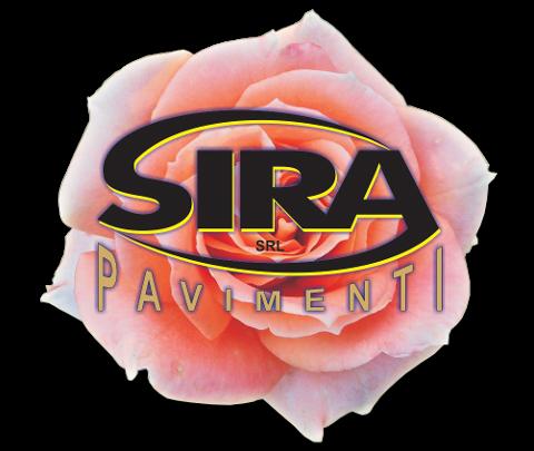 Sira Pavimenti srl