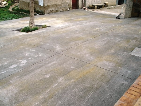 Lavorazione Pavimento Industriale Sicilia Sira Pavimenti Nicosia