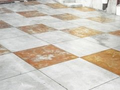 Lavorazione Pavimento Industriale Sicilia Sira Pavimenti