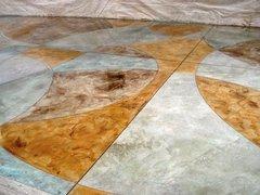 Pavimento Acidificato Sicilia Sira Pavimenti