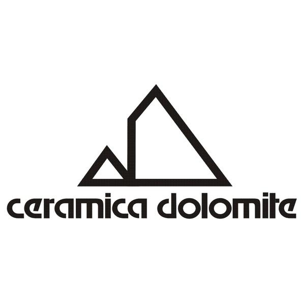 Ceramiche Da Bagno Dolomite.Ceramica Dolomite Industrie Ceramiche Ceramica Arredo Bagno