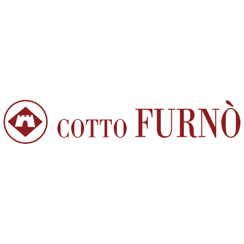 Cotto Furnò.