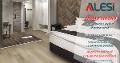 Gres Porcellanato, prima scelta,  effetto legno 24x120 al prezzo lancio di €/mq 19,90 iva compresa.