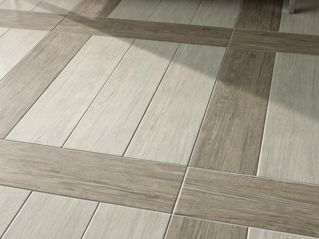 JUNGLE | pavimenti in gres porcellanato 100% made in Italy dal 1961. RONDINE.