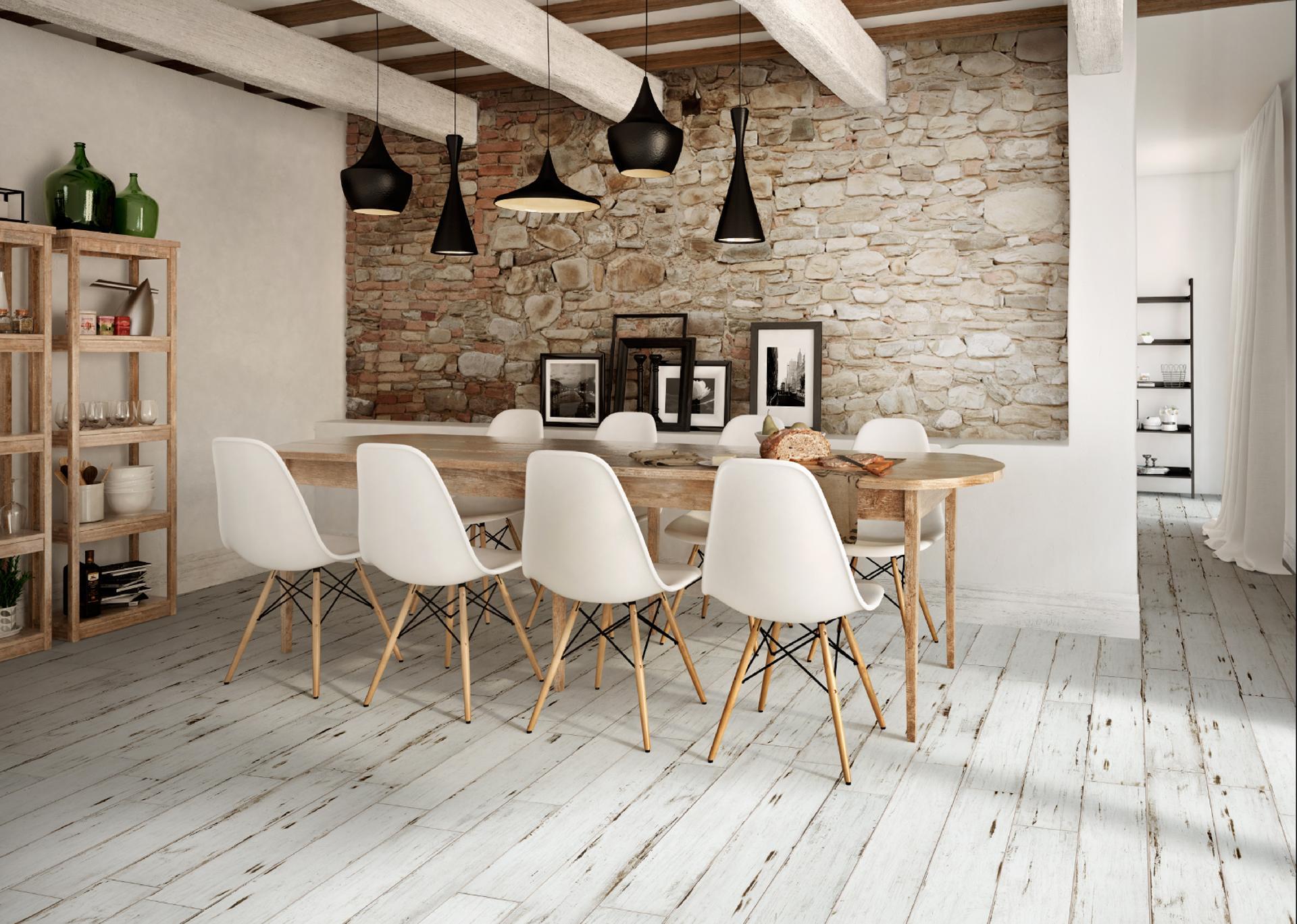 Painted rivestimenti pavimenti ceramiche saime for Brico arredo agrigento