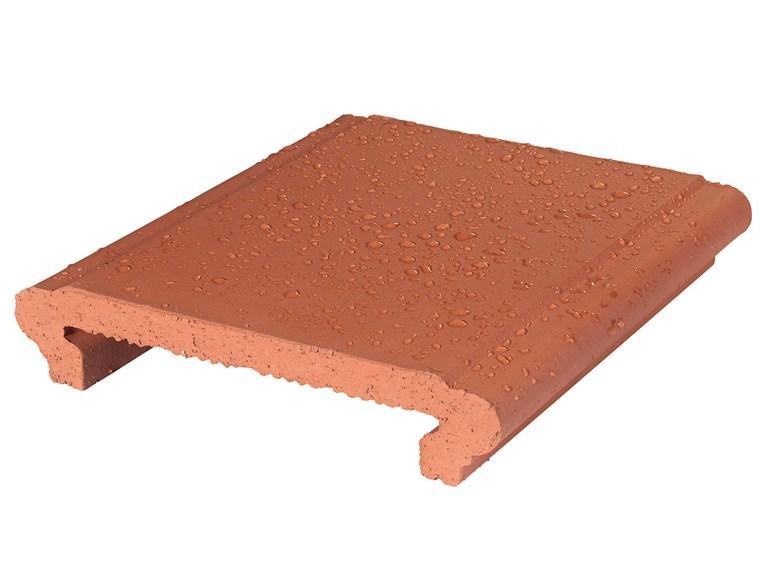 Home pavimenti rivestimenti piastrelle caltagirone pavimenti e