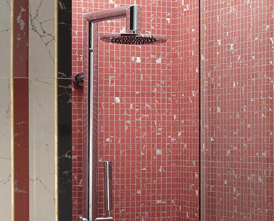 Pavimenti rivestimenti ceramiche piastrelle marmogres - Piastrelle casalgrande padana ...