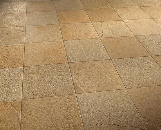 Pavimenti ceramiche rivestimenti piastrelle mineral - Piastrelle casalgrande padana ...