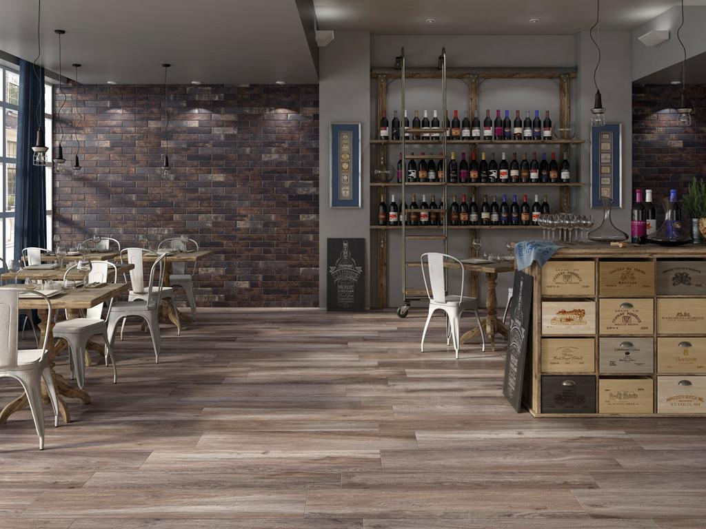 Ceramiche pavimenti piastrelle rivestimenti ever rondine