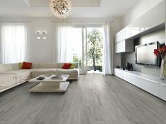Gres effetto legno per pavimenti Visual Rondine