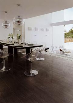 KALEIDO | pavimenti rivestimenti ceramiche. SAIME.