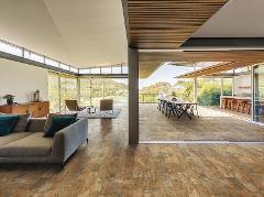 PHOENIX | pavimenti rivestimenti ceramiche. SAIME.