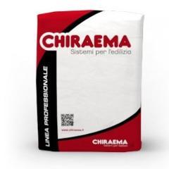 MAGROLINO K80. Chiraema.