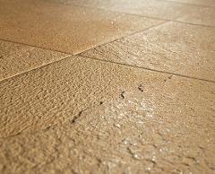 Pavimenti, ceramiche, rivestimenti, piastrelle MINERAL GOLD. Casalgrande Padana.
