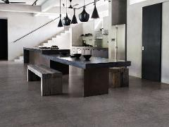 Pavimenti Rivestimenti Ceramiche Piastrelle BOULEVARD SAIME