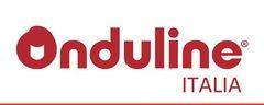 Sistemi da sottocopertura e coperture leggere ONDULINE ITALIA (Trapani Palermo Agrigento Sicilia)  - Rivenditore Autorizzato