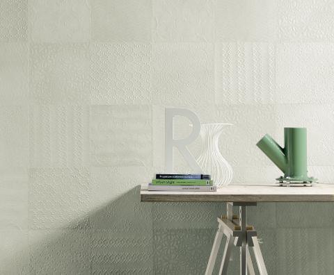 SWEET REVOLUTION | piastrelle in gres porcellanato per pavimenti esterni e per rivestimenti interni.