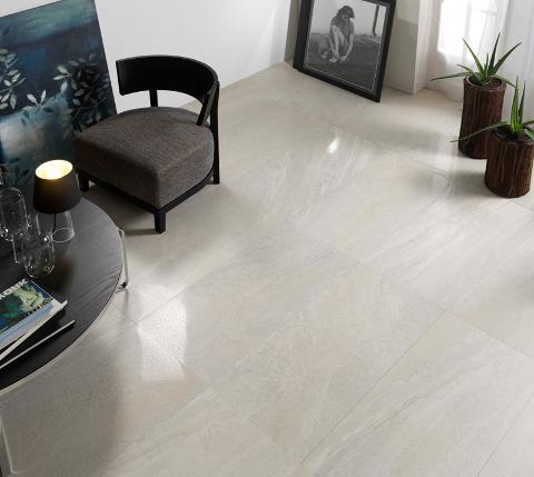 ARTICA | pavimenti rivestimenti ceramiche. SAIME.