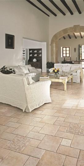 Pavimenti Rivestimenti Ceramiche Piastrelle Borgate Fiorentine. SAIME Ceramiche.