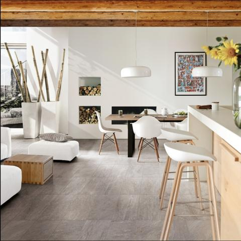 Pavimenti Rivestimenti Ceramiche Piastrelle COSMOS SAIME
