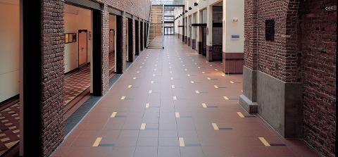 Vendita Pavimenti Rivestimenti Ceramiche Piastrelle Granito 3 Linea GRANITOGRES Casalgrande Padana