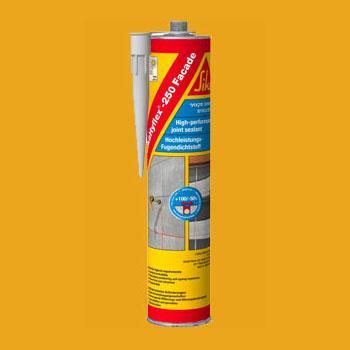SikaHyflex®-250 Facade