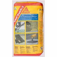 Sika® Patch-5
