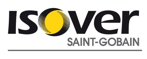 Isolamento acustico, isolamento termico e impermeabilizzazione ISOVER SAINT-GOBAIN (Trapani Palermo)  - Rivenditore Autorizzato (Vendita all'Ingrosso)