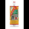 Sika AnchorFix®-3001 Adesivo epossidico professionale per ancoraggi, per le massime esigenze. SIKA.