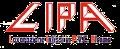 Lipa S.n.c. - Lavorazione Infissi Pvc Alcamo