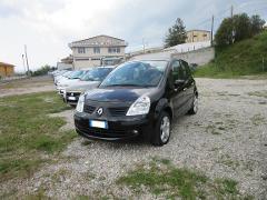 Renault Modus 1.5 Dci 85cv Luxe                        *VENDUTO* Diesel