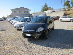 Fiat Punto evo 1.3 Mjt 75cv Dynamic                     *VENDUTO* Diesel