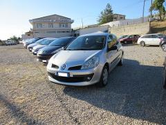 Renault Clio 1.5 Dci Comfort Diesel