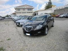 Lancia Delta 1.6 Mjt 120cv Gold                       *VENDUTO* Diesel