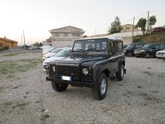 Land Rover Defender 2.5 TD5 S                                *VENDUTO* Diesel