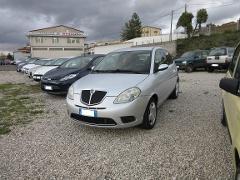 Lancia Ypsilon 1.3 MJT 75cv Oro                         *VENDUTO* Diesel