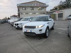 Land Rover Range Rover Evoque 2.2 Td4 190cv Pure Tech                  *VENDUTO* Diesel