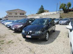 Seat Ibiza 1.4 Tdi 80cv Stylance 5P. Diesel