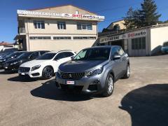 Peugeot 3008 BlueHdi 120cv s&s Active Diesel