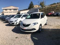 Lancia Ypsilon 1.2 Unyca                                *VENDUTO* Benzina