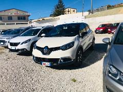 Renault Captur 1.5 Dci 90cv Energy                      *VENDUTO* Diesel