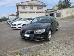 Audi A3 Sedan 1.6 Tdi 110cv Ambition             *VENDUTO* Diesel