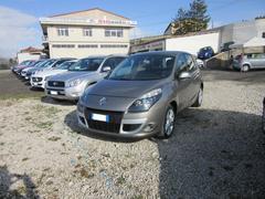Renault Scenic x-mod 1.5 Dci 110cv Dynamique                  *VENDUTO* Diesel