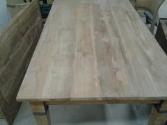 Restauro del legno Arredi legno Restauro
